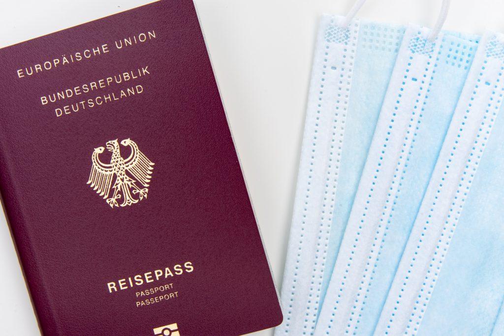 onshore visa